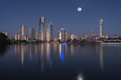 Pearl Coast