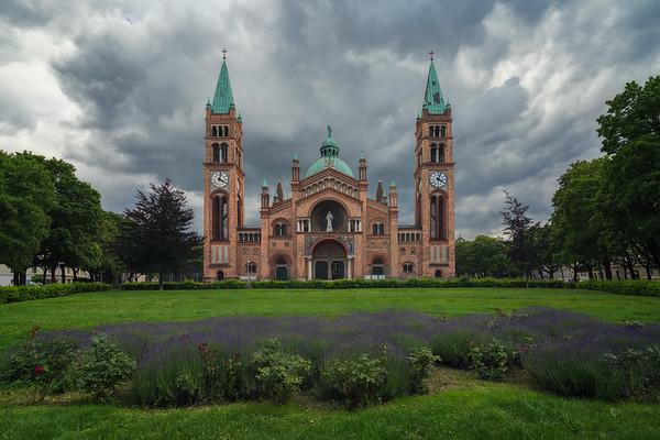 Antonskirche