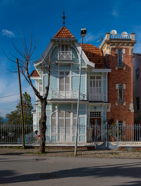 CB-Istanbul15-452