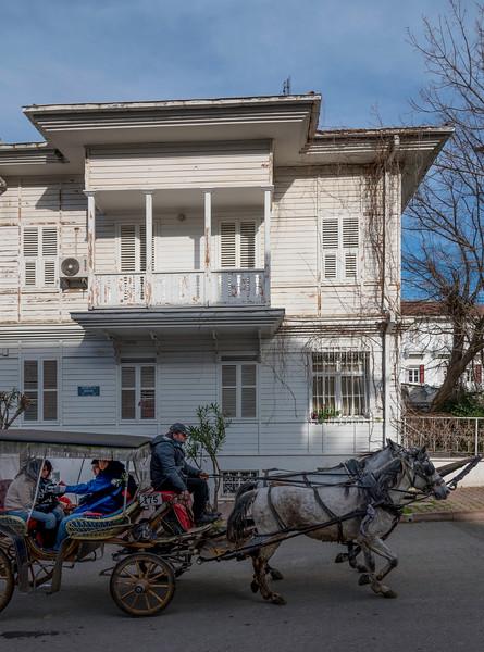 CB-Istanbul15-454