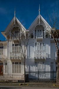 CB-Istanbul15-426
