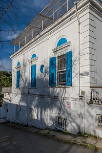 CB-Istanbul15-420