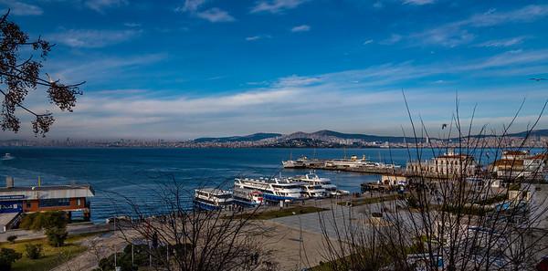 CB-Istanbul15-359