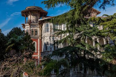 CB-Istanbul15-365