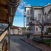 CB-Istanbul15-457