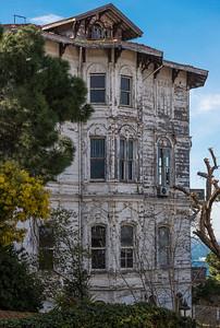 CB-Istanbul15-390