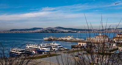 CB-Istanbul15-382