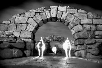 Bw. Durango Arch 01