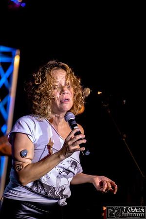 Christine Tambakis