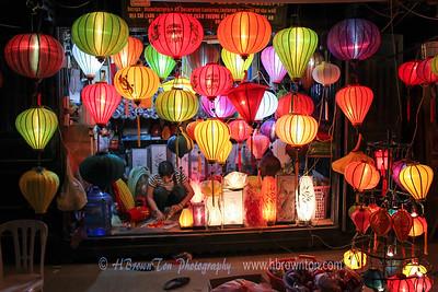My Lantern Shop