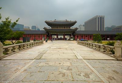 Uploaded - Seoul August 2013 019