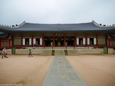 Uploaded - Seoul August 2013 046