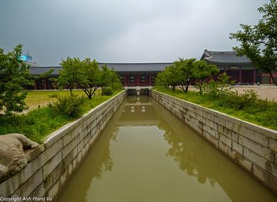 Uploaded - Seoul August 2013 017
