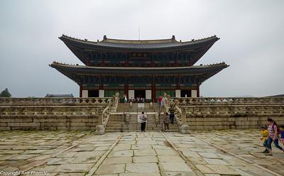 Uploaded - Seoul August 2013 026