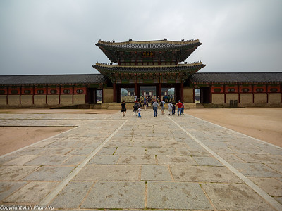 Uploaded - Seoul August 2013 021