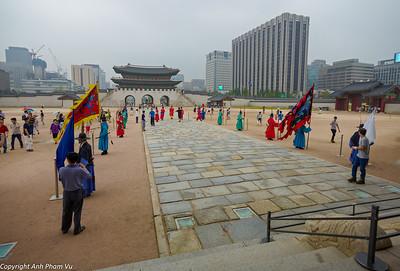 Uploaded - Seoul August 2013 015