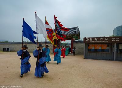 Uploaded - Seoul August 2013 008