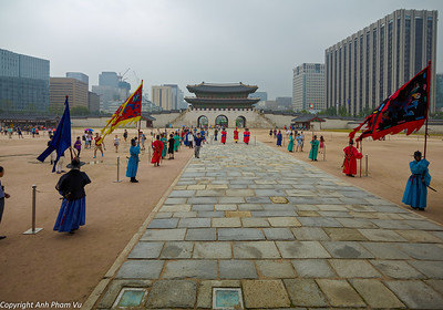 Uploaded - Seoul August 2013 014