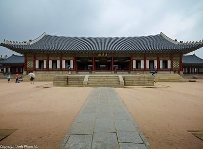 Uploaded - Seoul August 2013 042
