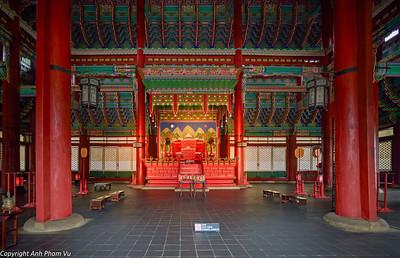 Uploaded - Seoul August 2013 034