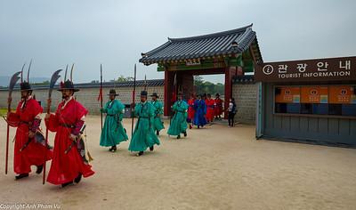 Uploaded - Seoul August 2013 009