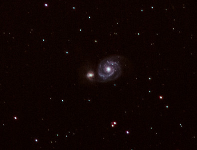 2012-04-21-astrotests