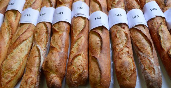 baguettes-numerotes