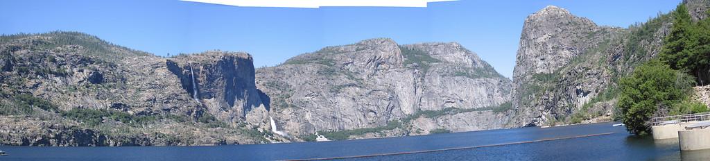IMG_1412-panoramic.JPG