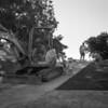 Broadbeach Neighbourhood Park | Gold Coast, Australia