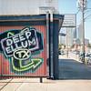 Deep Ellum Steampunk