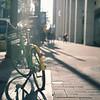 Lime Bike I
