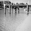 Old  Jetty - Broadwater Canals