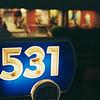 Block 531