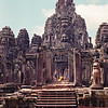 Siem Reap, Cambodia | Sep 2018