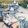 Legoland Castle