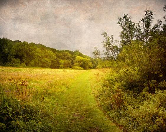 Barton Farm Country Park
