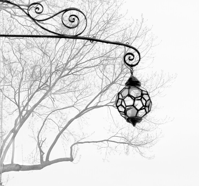 Lantern, Chelsea, Muttontown Preserve, East Norwich, Town of Oyster Bay, Nassau County, Long Island, New York