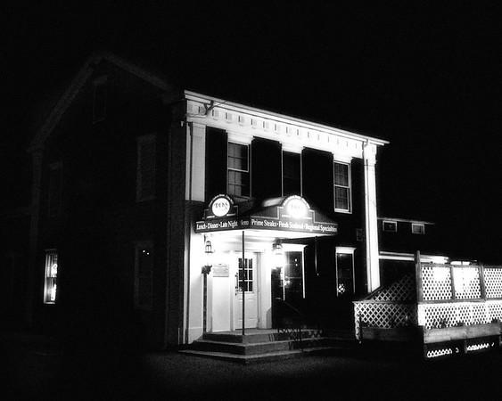 DEKs American Restaurant, Rocky Point, Long Island, Suffolk County, New York