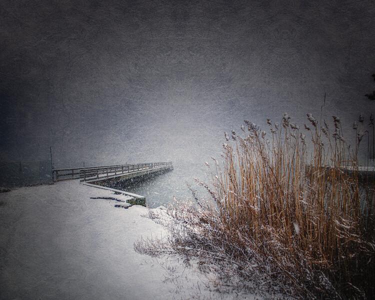Fishermans Park, Amityville, Suffolk County, Long Island, New York