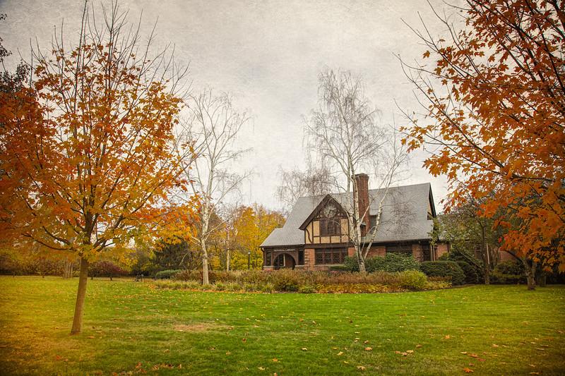 East Setauket, Suffolk County, Long Island, New York