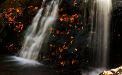 VA_SLD_08_Skyline Dark Hollow Falls 2