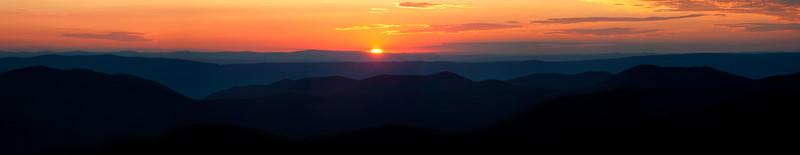 VA_SLD_11_MG_Skyline Sunset 2