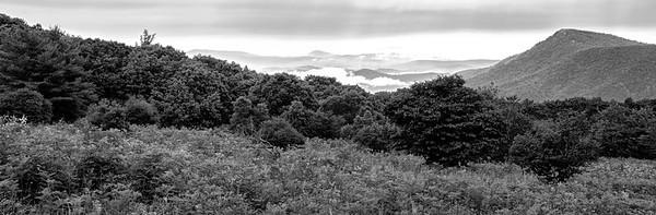 VA_SLD_MG_8769_15 Panorama