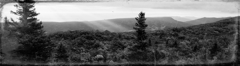 WV_DS_10_MG_2649_52