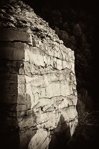 WV_DS_10_MG_2484
