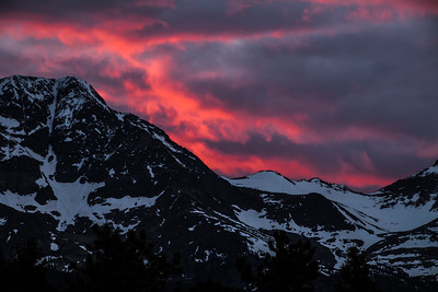 CO_RMNP_MG_8957_16FB