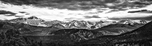 CO_RMNP_MG_8915_16FB Panorama