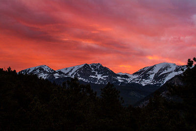 CO_RMNP_MG_8939_16FB