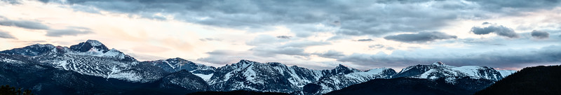 CO_RMNP_MG_8926_16FB Panorama