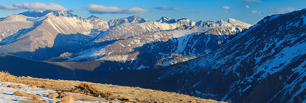 CO_RMNP_MG_9784_16 Panorama